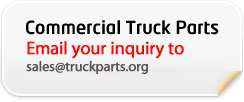 Commercial Truck Parts.