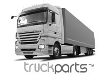 TruckParts.org